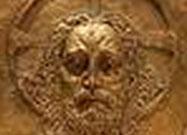 La cattedra del vescovo di Brescia