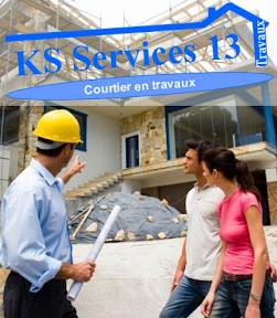 ks services 13 juin 2012