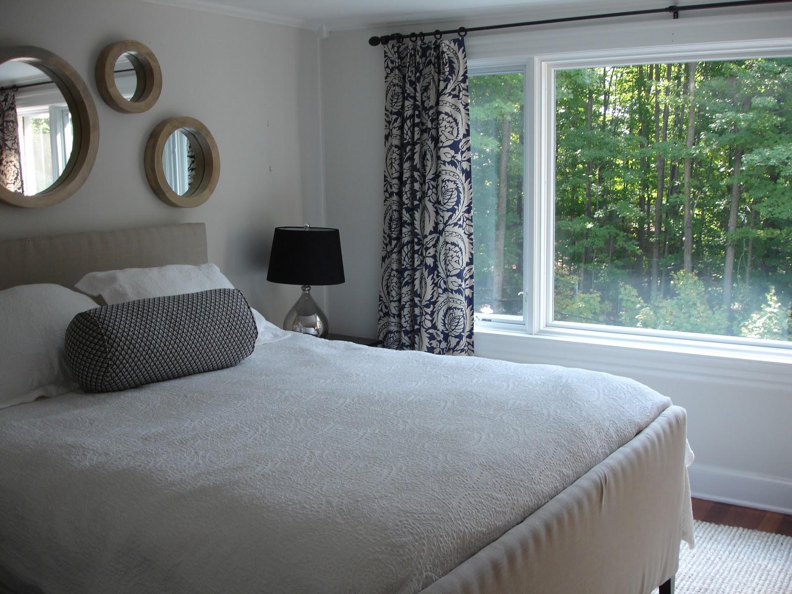 Soothing Bedroom Colors Loft Cottage Subtle Soothing Master Bedroom