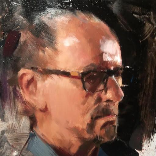 Michael Cervantes