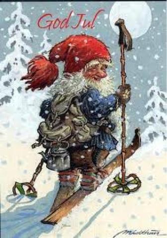 Bilderesultat for gamle julekort