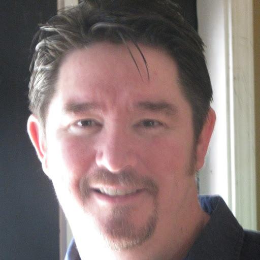 Kevin Templeton