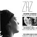 Zaz - La Fée