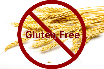 Should you go gluten-free for PCOS?