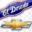 El Dorado Chevrolet .'s profile photo