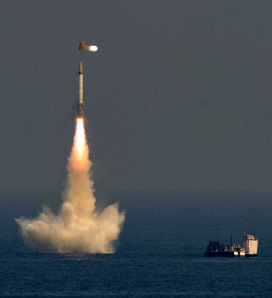naval open source intelligence india seeks more