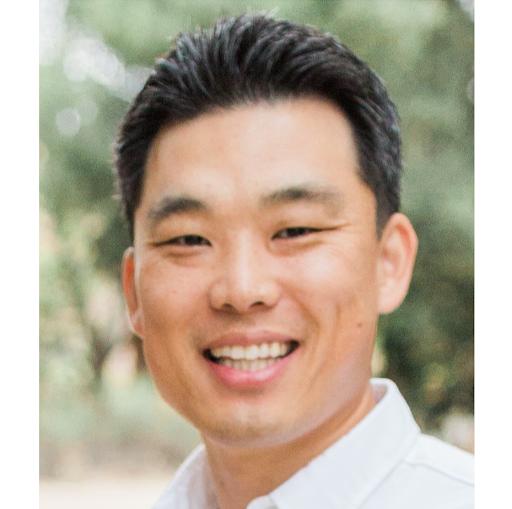 Glenn Park - Address, Phone Number, Public Records   Radaris