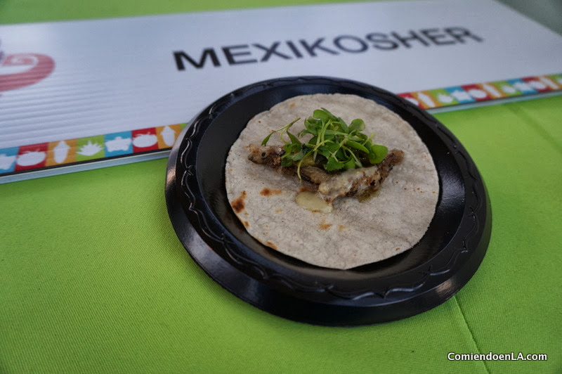 MexiKosher