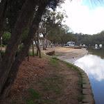 winding around to picnic point (76546)