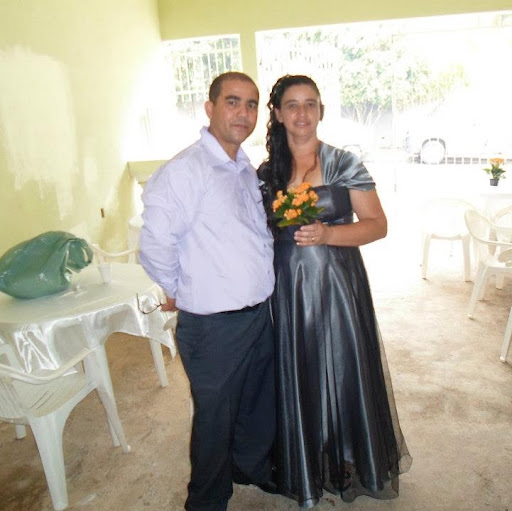 Airton Ferreira Photo 4