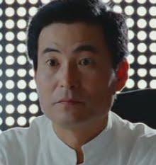 Lee Han Wi