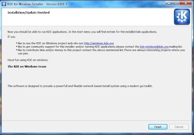 Download Umbrello uml modeller for windows