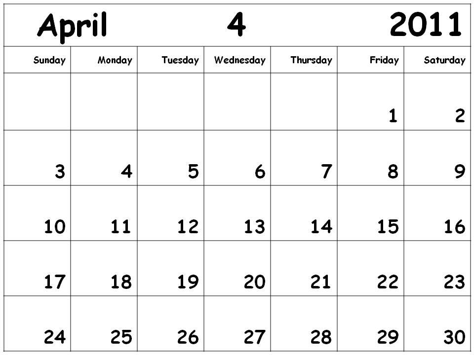 telugu calendar 2011 april. Calendar+2011+april