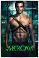 vamers arrow poster1 Baixar Arrow 2×08 AVI e RMVB Legendado 720p