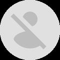 Stoyan PETKOV