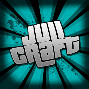 Who is julicraft YT?
