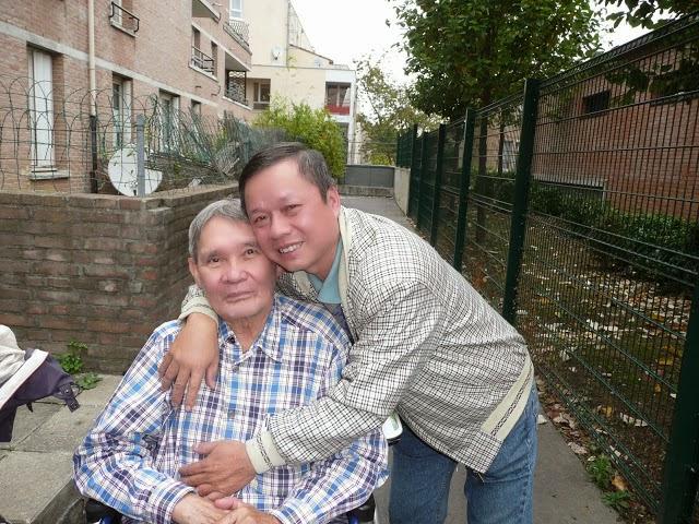 GS Trần Cẩm Hồng h21