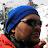 Schnas avatar image