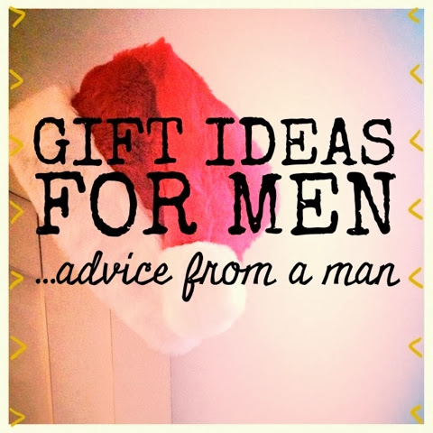 Explore unique lists of fun gift ideas for men under $ Looking for gifts for men under $10 that go beyond the expected? Explore these unique lists of fun gift ideas & find something they'll love.