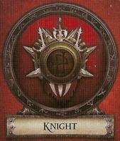 https://lh5.googleusercontent.com/-pONUjWP4R6Q/UYtSeK36uBI/AAAAAAAABFM/uhwPLA2Efdo/w169-h198-no/knight_cropped.png