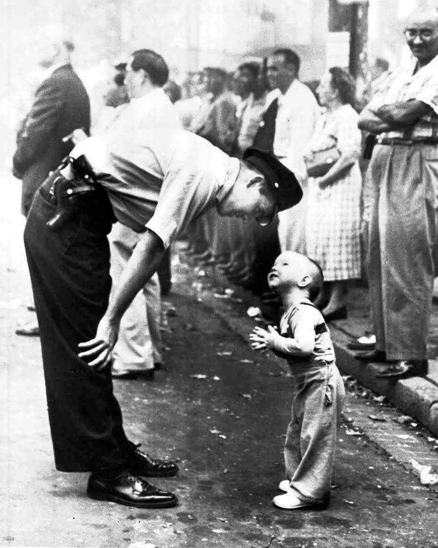 *Pulitzer Prize瞬間的永恆:普立茲新聞攝影獎70年大展! 3