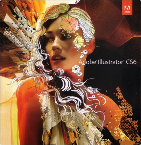 Adobe Illustrator CS6 Portable [Español] 2013-11-06_01h16_44