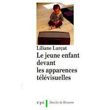 """Résultat de recherche d'images pour """"""""liliane lurçat"""""""""""