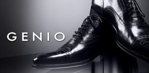 trend yol trendyol ayakkabıları