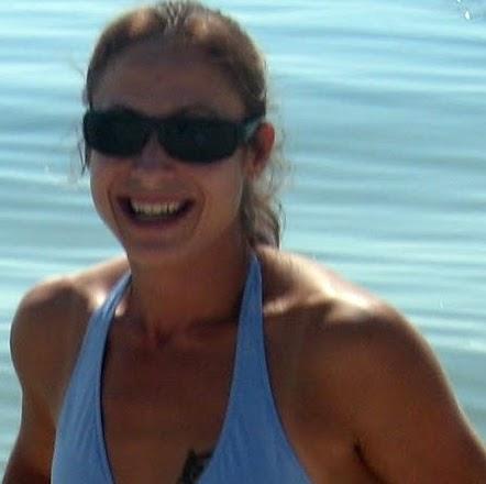 Shannon Halsey
