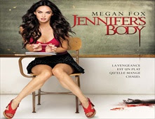 فيلم Jennifers Body