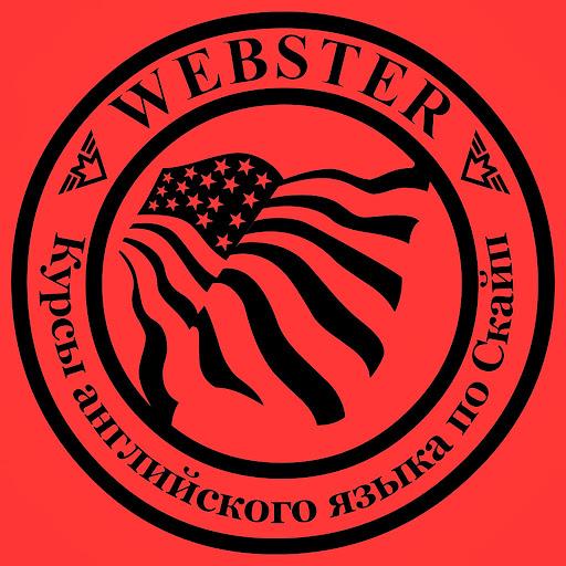 WEBSTER -
