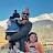 Bishworaj Bastakoti avatar image