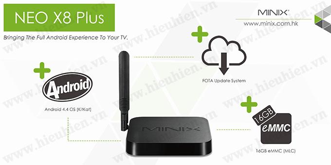 minix neo x8 h plus android tv box amlogic s812 h quad core 05 Web Banner