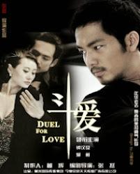 Duel For Love - Đấu tình