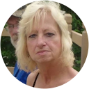 Karen Crump