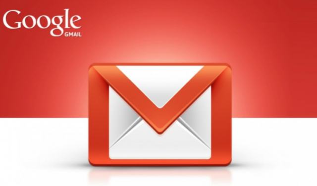 How To Register Gmail Without Mobile Phone Verification