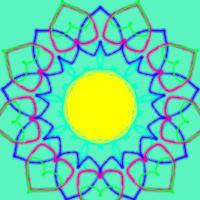 adriana feucht's avatar