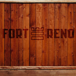Fort Reno Provisions's profile photo