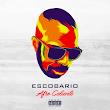Escobario