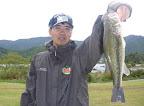 32位 熊田周一プロ(46571) 1本 520g 2011-10-28T01:09:19.000Z