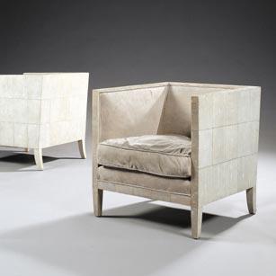 Mm Interior Design Shagreen