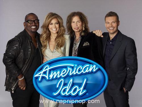 Jadwal acara audisi American Idol 2011 di televisi. Jam tayang American Idol season 10 di televisi.