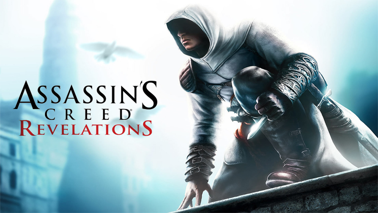 assassins creed revelations preorder buy online download
