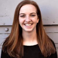 Sarah Hopkins's avatar