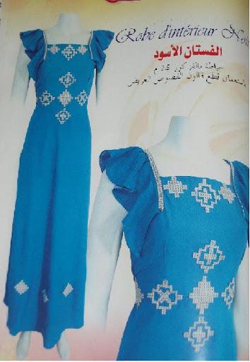 جبب جزائرية 2014