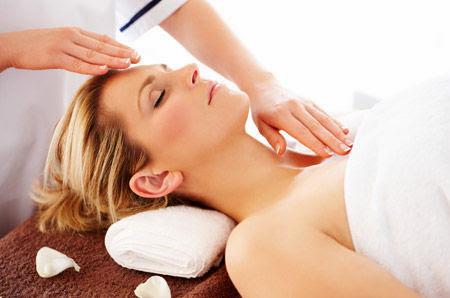 Terapias naturales para recuperar tu armonía