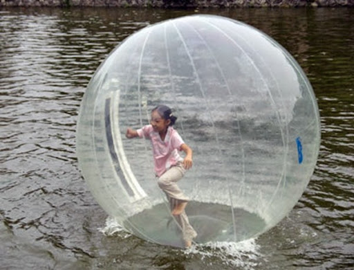water pool for kids,water pool ocean wave ball baby,wat