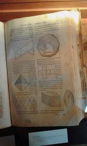 xxx imagen 19