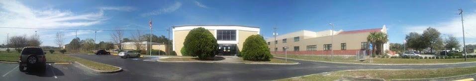 Bureau of Administrative Reviews, DHSMV, fl dui administrative hearing, Florida DUI Hearings