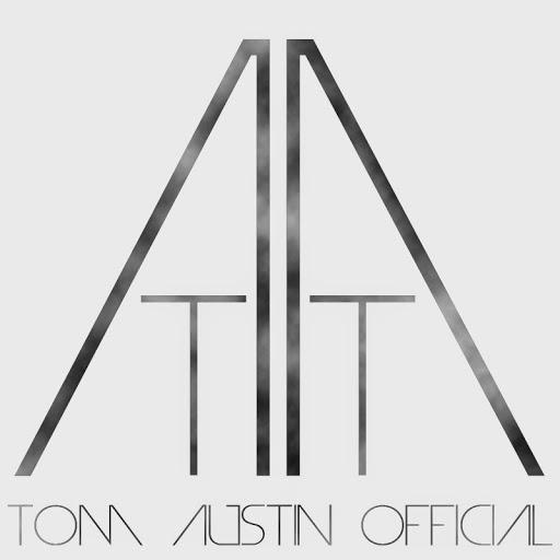 Tom Austin